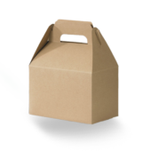 Упаковки под выпечку